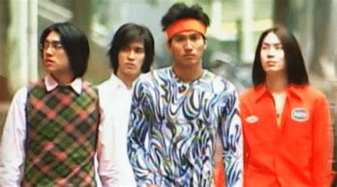 film cina meteor garden 7 best taiwanese dramas every chinese learner should know