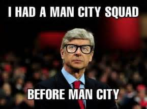 Football Memes Arsenal - soccer memes