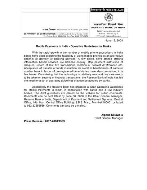 india mobile payment mobile payments in india operative guidelines for banks