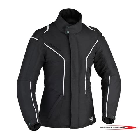 heated motorcycle jacket top 10 winter motorcycle jackets gloves heated apparel