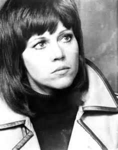 fonda 1970 s hairstyle drollgirl shag