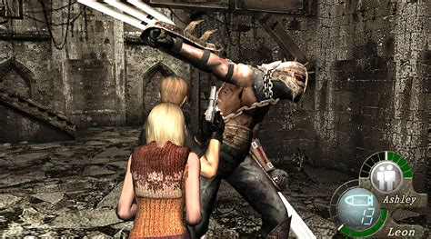 Free Download Games For Pc Full Version Resident Evil | resident evil 4 free download full version crack pc