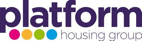home platform housing group