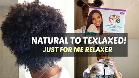 best relaxer for black hair 2015 best relaxer for black hair 2015 best relaxer for black