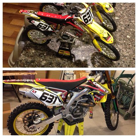 toy motocross bikes race bike toy replica moto related motocross forums