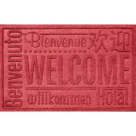 washable entryway rugs 24 x 36 washable entry rug in doormats