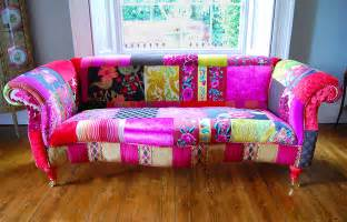 Fabrics For Sofa Upholstery Patchwork Power Sofas Amp Furniture