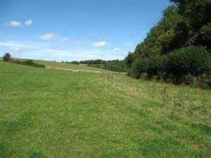 the source of the thames the games way 187 mile long the wysis way leaving the source of the 169 david