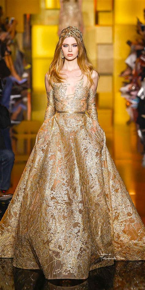 Dress By Elsire by 632 Best Images About Fashion Highlights 2015 On