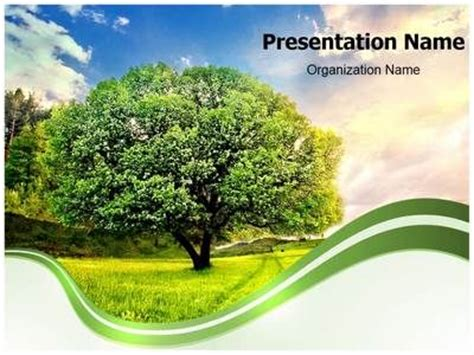 presentation themes nature 1000 images about ppt on pinterest seasons ppt