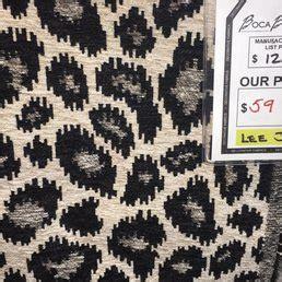 upholstery fabric sarasota boca bargoons of sarasota 22 photos fabric stores
