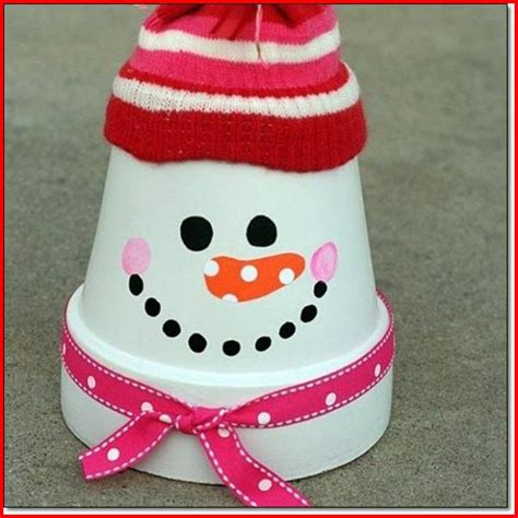 simple christmas craft ideas for adults kristal