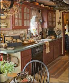 Primitive Kitchen Designs Decorating Theme Bedrooms Maries Manor Primitive Americana Decorating Style Folk