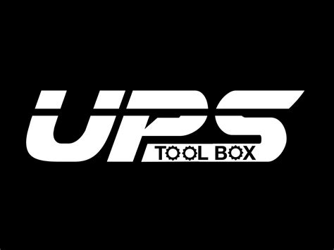 Ups Background Check Time Woocommerce Ups Toolbox The Shipping Method That Creates Shipping Labels Catman