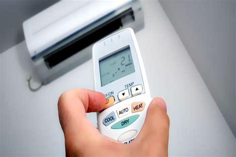 Ac Sharp Yang Hemat Listrik tips tepat untuk menentukan ac hemat listrik terbaik