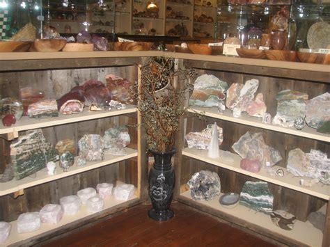 tsp the gem shop tucson showplace llc