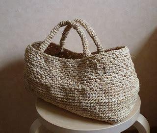 rectangular tote bag pattern ravelry 8 rectangular tote bag pattern by emiko kamata