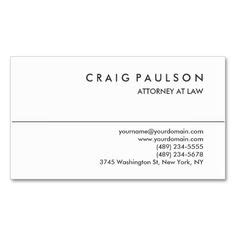 attorney business card template word lawyer firm business card letterhead template