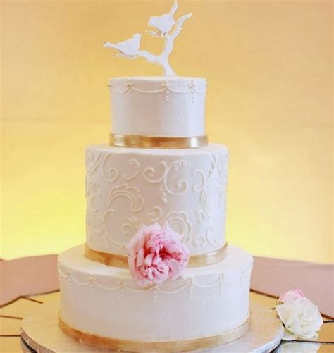 Search Wedding Cakes by Eagles Search And On