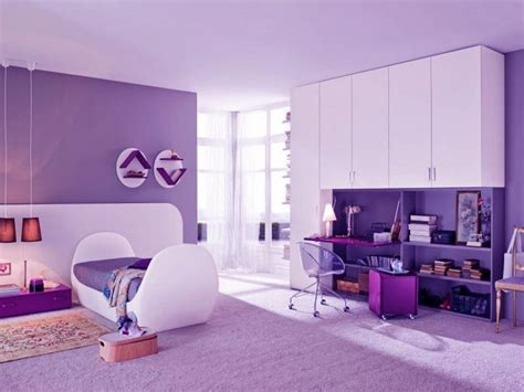 teenage girl bedroom furniture purple bedroom ideas for teenage girls