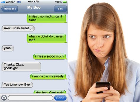 woman with short hair masterbating terrible texts that turn women off the modern man