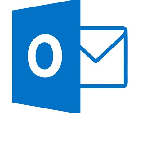 Office 365 Mail Logo Outlook Windows Central
