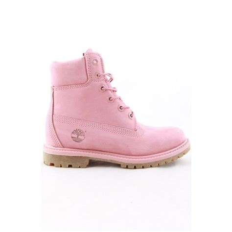 pink timberland boots womens the 25 best pink timberland boots ideas on