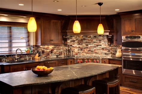 kitchen design milwaukee sazama design build remodel traditional kitchen