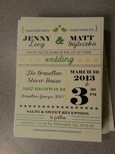 microsoft publisher wedding invitation templates worth a second look wedding
