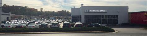 Northwest Bmw by Northwest Bmw New Bmw Dealership In Owings Mills Md 21117