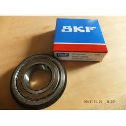 Bearing Low Speed 6008 Zz Toyo skate bearing skate bearing manufacturers and suppliers at everychina