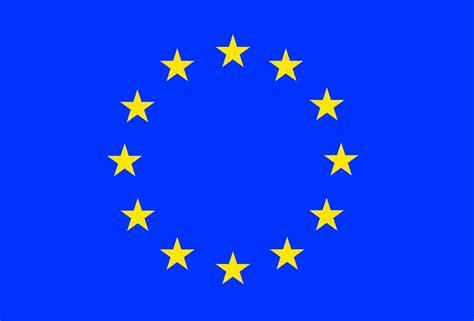 intern europe euroesprit eu flag site european logo pictures
