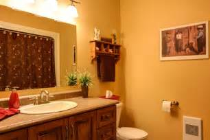 Outstanding paint colors for bathrooms walls main bathroom with paint