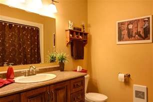 painting main bathroom with paint color for bathroom walls