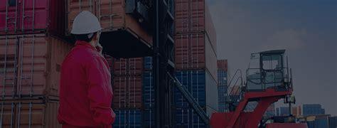 door to door cargo to india from saudi arabia door to door cargo air cargo uae road cargo uae