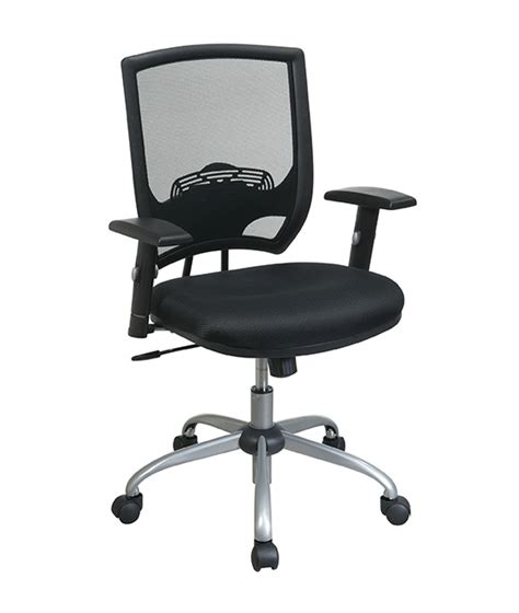 Work Smart Office Chairs by Work Smart Office Chairs