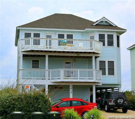 outer banks beach house name your beach house in the outer banks