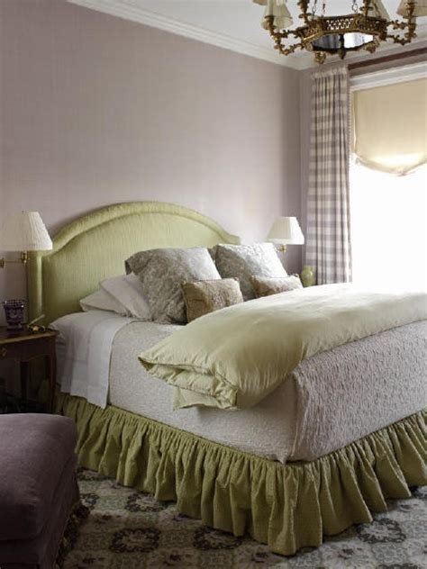 fabric headboard pinterest nice traditional upholsterted headboard could easily do