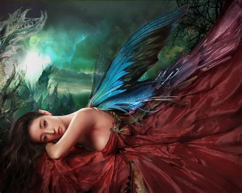 beautiful fairies beautiful fairy wallpaper hd 7013363 wallpapers13 com