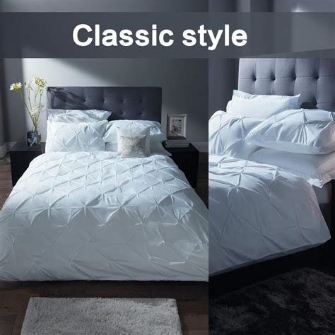stylish bed linen summer style bedding set bed linen flat sheet duvet