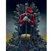 Throne Of Games Yes You Read That Right  Forbes
