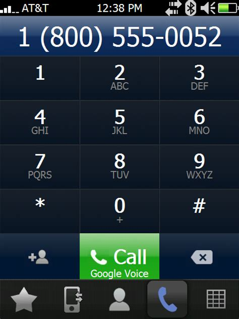 How To Find Using Phone Number Find Cell Phone Numbers Using This One Trick Cell Phone