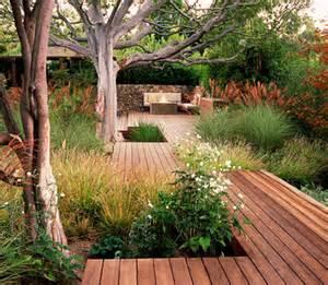 Landscape Designs Photos