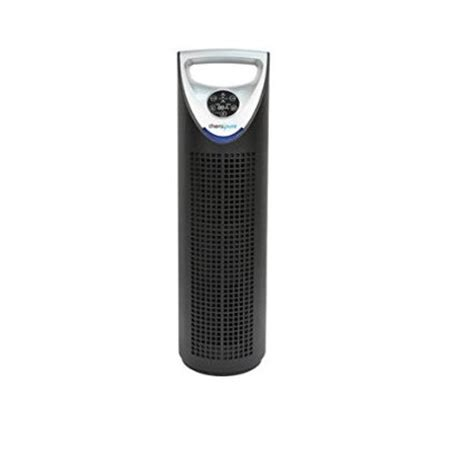 therapure air purifier reviews consumer report 2018