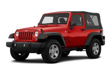 Darcars Jeep Jeep Wrangler In Rockville Md Darcars Chrysler Dodge