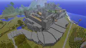 Awesome minecraft house blueprints car pictures