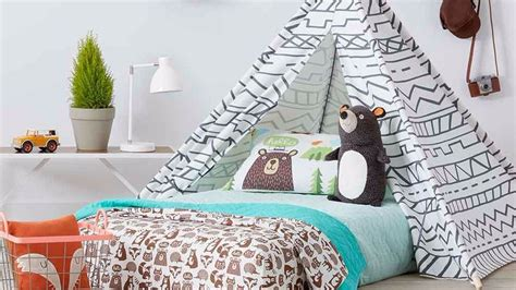 target kids bedroom decor target debuts kids decor but don t call it gender neutral