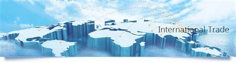 master di commercio alma laboris 174 export management commercio