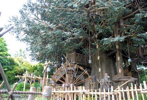 New Orleans House Plans Adventureland Tokyo Disneyland The World According To