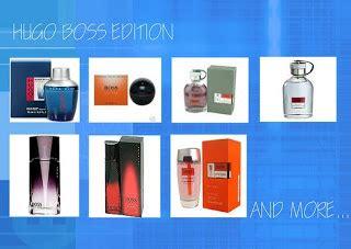 Harga Parfum Burberry The Beat parfume kw 1 rp 50 000 all items ayo yang mau beli